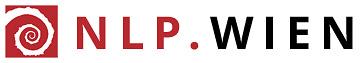 nlp.wien Logo